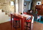 Location vacances  Ourense - Holiday home Camino do Arieiro-2