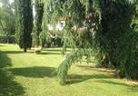 Location vacances Stia - Il Seccatoio-4