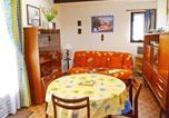 Location vacances  Gard - Holiday Home Les Maisons de la Plage-1-4