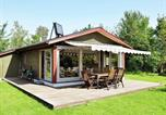 Location vacances Odder - Holiday Home Strandbyvej-1