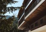 Hôtel Castelrotto - Hotel Mea Via-1