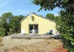 Location vacances  Manche - Ferienhaus Le Mesnil-Amand 400s-1