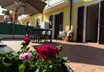 Location vacances Montelabbate - Sweet Home a Vallefoglia by Yohome-4