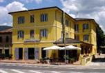 Hôtel Giano dell'Umbria - Albergo Il Portonaccio-1