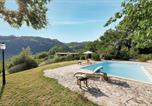 Location vacances Poggio Catino - Villa Paesano-1