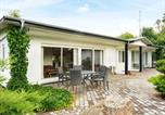Location vacances Ebeltoft - Four-Bedroom Holiday home in Ebeltoft 6-1