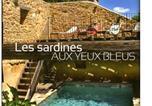 Hôtel Saint-Quentin-la-Poterie - Les Sardines aux Yeux Bleus Chambres d'Hôtes-2