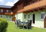 Location vacances Kleinarl - Apartment Voorhorst-1
