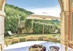 Location vacances Montecchia di Crosara - Calicanto 2 A-4