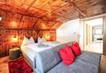 Location vacances Ried im Oberinntal - Aparthaus Teresa-1