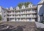 Location vacances Traverse City - 300 North Shore Inn-3