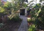 Location vacances Port Elizabeth - 22 Mill Park-1