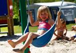 Camping  Acceptant les animaux Pays-Bas - Camping 't Strandheem-4