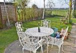 Location vacances Littlebourne - Rowan House-4