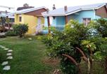 Location vacances  Guadeloupe - Beauvalette-1