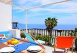 Location vacances Lipari - Casa Norma-1