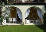 Location vacances Desenzano del Garda - Appartamento Madergnago-3
