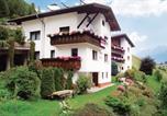 Location vacances Kappl - Apartment Brandau Iii-4