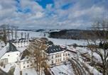 Hôtel Bastogne - Chateau d'Urspelt-4