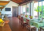 Location vacances Ispica - Awesome home in Ispica with Outdoor swimming pool, Wifi and 4 Bedrooms-4