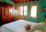 Location vacances Montelupo Fiorentino - Bobolino Villa Sleeps 4 Pool Wifi-2