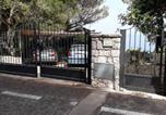 Location vacances Andrano - Marina-3