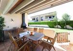 Location vacances Foixà - Home Deco Parlava House Costa Brava-1