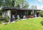 Location vacances Helsinge - Holiday home Vejby Xii-1