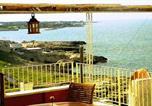 Location vacances Polignano a Mare - Casamare-1
