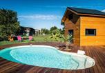 Location vacances Mooslargue - Chez Seb et Lilou-1