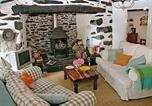 Location vacances Beddgelert - Dolwgan Cottage-1