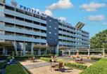 Hôtel Kempton Park - Protea Hotel by Marriott O R Tambo Airport-2