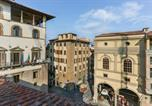 Location vacances Florence - Uffizi Suite I in Florence-hosted by Sweetstay-2