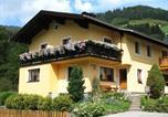 Location vacances Kleinarl - Privatzimmer/Apartments Schwarzenbacher-1