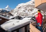Hôtel Zermatt - Basecamp Hotel-2