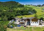 Location vacances Nova Levante - Gfinkerhof-1