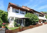 Location vacances Pfaffenweiler - Familien Appartement Schwarzwald bei Freiburg Idylle 130 qm-4