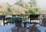 Location vacances Negrar - Valpohome&Rooms-3