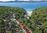 Location vacances Zadarska - Holiday Home Tavolara.3-1