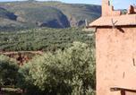 Location vacances Ouzoud - Amene Soudenne-3