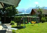 Location vacances Bad Mitterndorf - Haus Wanger-1