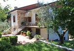 Location vacances Fiorenzuola di Focara - Casa Morini-1