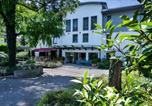 Hôtel Oberstenfeld - Parkhotel Schillerhöhe-1