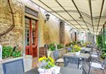 Location vacances Montespertoli - Montegufoni Apartment Sleeps 5 T241413-3