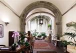 Location vacances  Ville métropolitaine de Naples - Palazzo Marziale-1