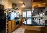Location vacances Saundersfoot - Coppet Cove - 2 Bedroom Apartment - Saundersfoot-4