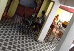 Location vacances Manali - Mj Galleria-1