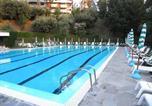 Location vacances Rapallo - Casa Sophie-1