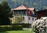 Location vacances Steindorf am Ossiacher See - Ferienwohnungen Steger-4