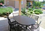 Location vacances Lovinac - Apartment Matas - Srd316-1